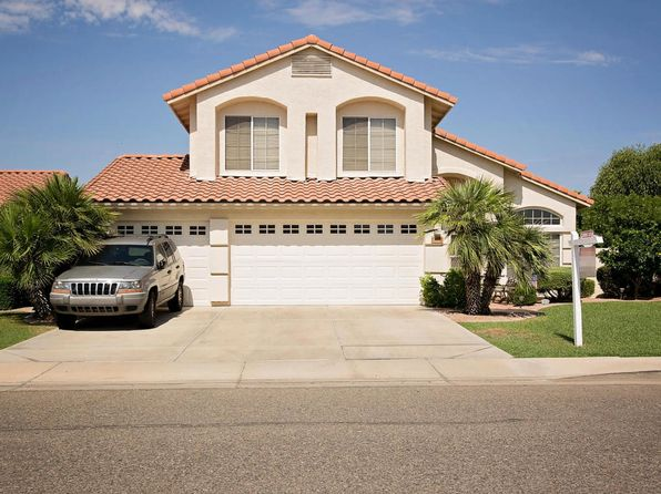 4 bed 3 bath Single Family at 13022 N 58th Dr Glendale, AZ, 85304 is for sale at 325k - 1 of 26