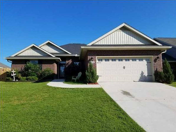4 bed 2 bath Single Family at 8219 Cheyenne St N Theodore, AL, 36582 is for sale at 170k - 1 of 24