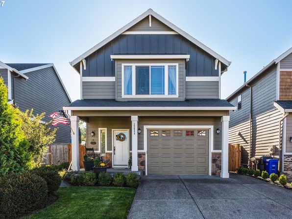 3 bed 3 bath Single Family at 12684 Tidewater St Oregon City, OR, 97045 is for sale at 385k - 1 of 29