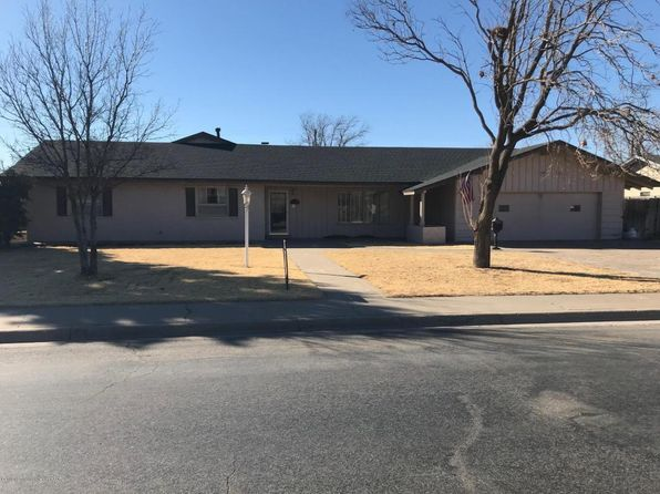 4 bed 3 bath Single Family at 1210 S FORDHAM ST PERRYTON, TX, 79070 is for sale at 280k - 1 of 17