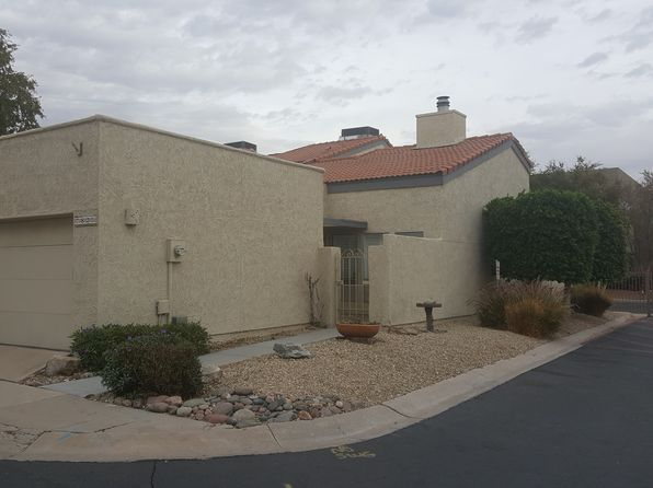 2 bed 2 bath Condo at 7825 N 21st Dr Phoenix, AZ, 85021 is for sale at 165k - 1 of 21
