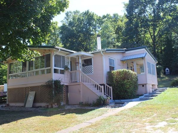 3 bed 2 bath Single Family at 1054 Manteo Rd Buckingham, VA, 23921 is for sale at 150k - 1 of 25