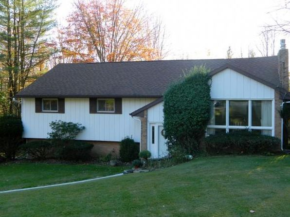 3 bed 2 bath Single Family at 2016 Galaxy Dr Vestal, NY, 13850 is for sale at 160k - 1 of 21