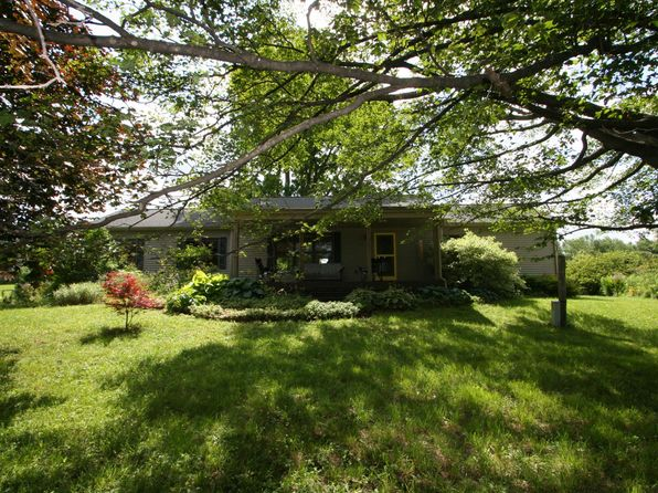 3 bed 2 bath Single Family at 3248 North Rd Sherman, NY, 14781 is for sale at 250k - 1 of 25
