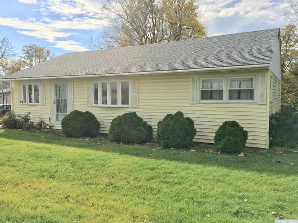 3 bed 1 bath Single Family at 181 Route 9j Hudson, NY, 12534 is for sale at 125k - 1 of 12
