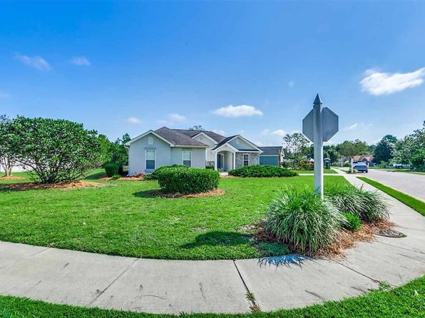3 bed 2 bath Single Family at 2686 High Brass Trl Myrtle Beach, SC, 29588 is for sale at 200k - 1 of 25