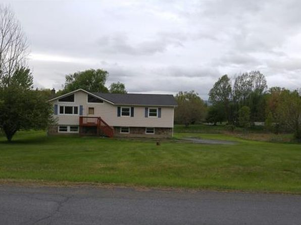 4 bed 3 bath Single Family at 106 Goldin Blvd Walden, NY, 12586 is for sale at 260k - 1 of 30