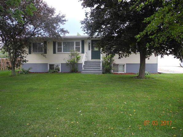 3 bed 2 bath Single Family at 4468 E 1344th Rd Earlville, IL, 60518 is for sale at 114k - 1 of 21
