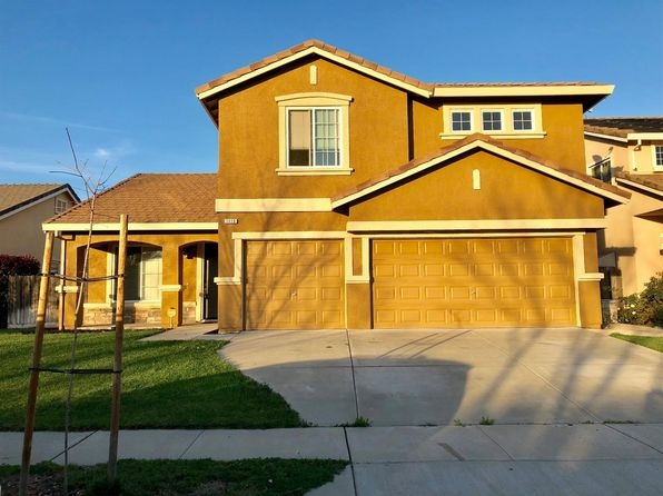5 bed 4 bath Single Family at 1410 Peppertree Rd West Sacramento, CA, 95691 is for sale at 535k - 1 of 24