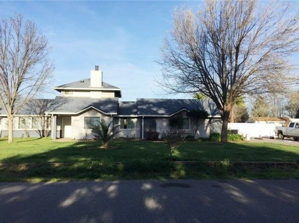 3 bed 3 bath Single Family at 13308 Oak Ranch Ln Chico, CA, 95973 is for sale at 410k - google static map