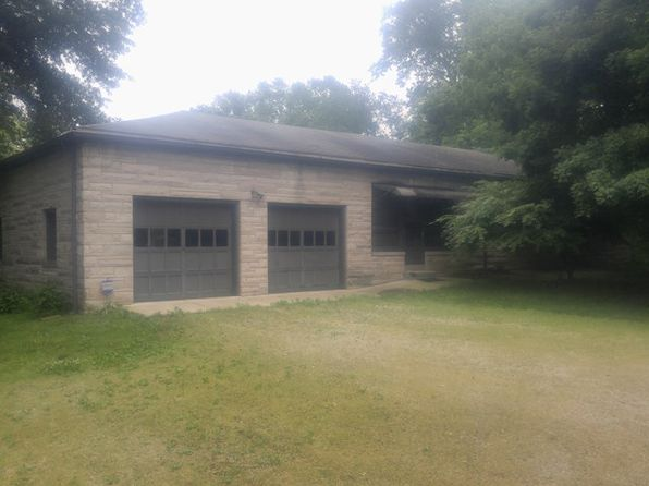 2 bed 1 bath Single Family at 1018 Orr Rd Chillicothe, OH, 45601 is for sale at 140k - 1 of 30