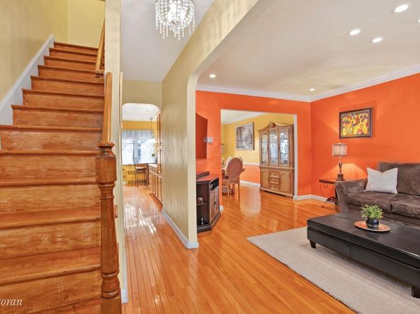 4 bed 3 bath Multi Family at 1514 E 91st St Brooklyn, NY, 11236 is for sale at 649k - 1 of 10