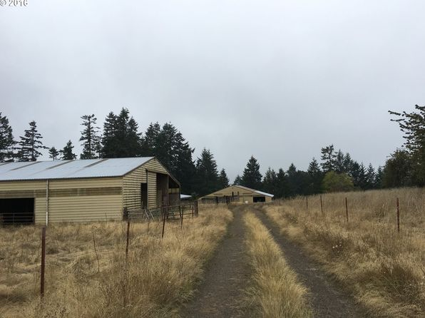 null bed null bath Vacant Land at  Rogers Mountain Rd Scio, OR, 97374 is for sale at 795k - 1 of 11