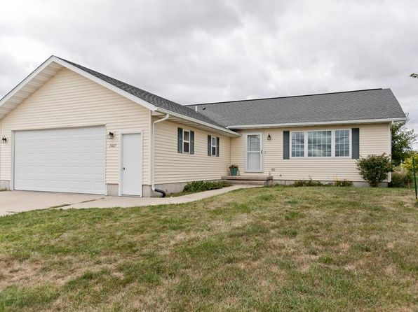 3 bed 2 bath Single Family at 2405 Taylor Ave Urbana, IA, 52345 is for sale at 165k - 1 of 25