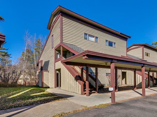1 bed 1 bath Condo at 4013 W Lake Creek Dr Wilson, WY, 83014 is for sale at 475k - 1 of 27