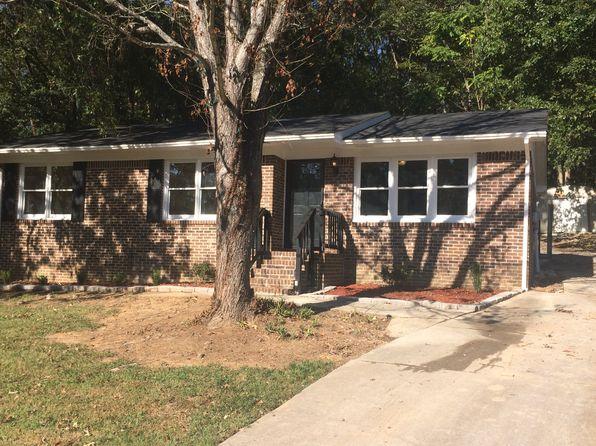 3 bed 2 bath Single Family at 13913 Wyandotte Dr SW Huntsville, AL, 35803 is for sale at 110k - 1 of 22