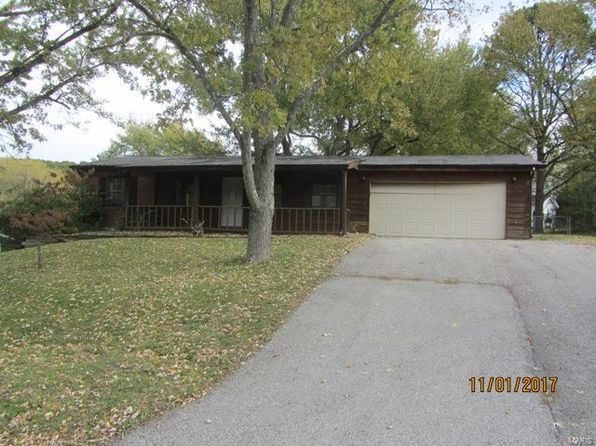 3 bed 1 bath Single Family at 3008 W Rainbow Dr High Ridge, MO, 63049 is for sale at 78k - 1 of 14