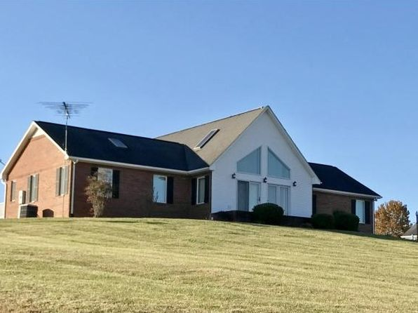 2 bed 3 bath Single Family at 1525 Stone Dam Rd Chuckey, TN, 37641 is for sale at 300k - 1 of 17