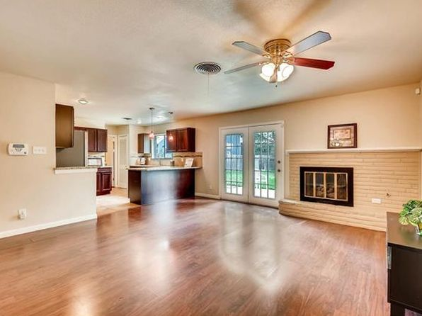 4 bed 2 bath Single Family at 2610 Lansbury Dr Austin, TX, 78723 is for sale at 425k - 1 of 32