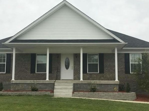 coxs creek buddhist singles Browse coxs creek ky real estate listings to find homes for sale, condos, commercial property, and other coxs creek properties  and single family homes for sale.