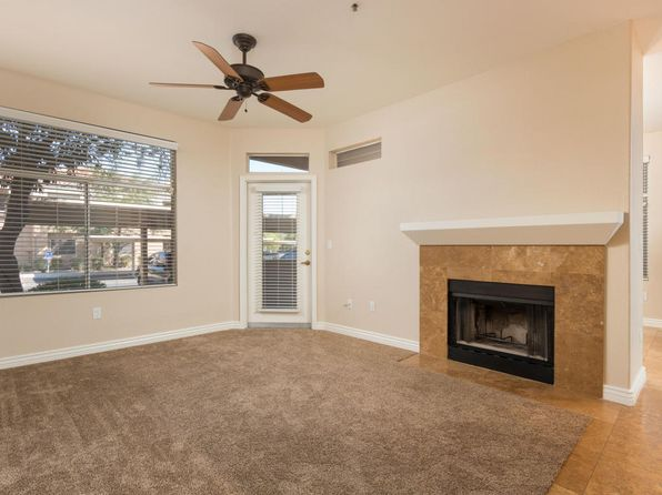 2 bed 2 bath Apartment at 11375 E Sahuaro Dr Scottsdale, AZ, 85259 is for sale at 190k - 1 of 30