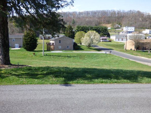null bed null bath Vacant Land at  Tbd West Pine St Wytheville, VA, 24382 is for sale at 23k - 1 of 4