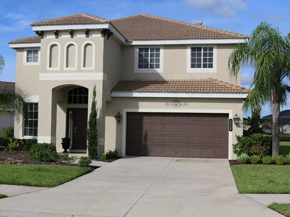 4 bed 4 bath Single Family at 8928 Stone Harbour Loop Bradenton, FL, 34212 is for sale at 425k - 1 of 25