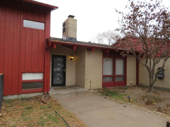 4 bed 3 bath Single Family at 2536 N 26th St Saint Joseph, MO, 64506 is for sale at 300k - 1 of 32