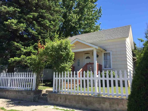3 bed 2 bath Single Family at 312 S CROSBY ST Tekoa, WA, null is for sale at 120k - 1 of 19