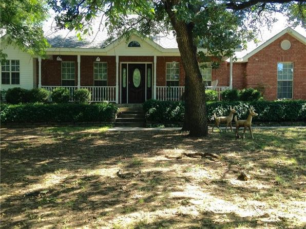 3 bed 2 bath Single Family at 7114 Bowman Springs Rd Arlington, TX, 76016 is for sale at 230k - 1 of 36