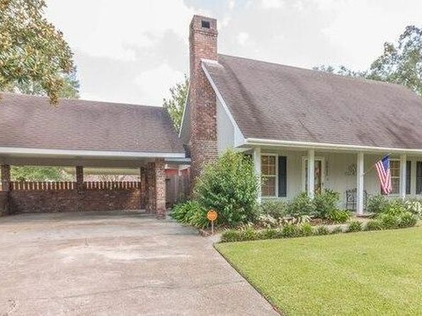 3 bed 2 bath Single Family at 2031 Helen St Opelousas, LA, 70570 is for sale at 150k - 1 of 31