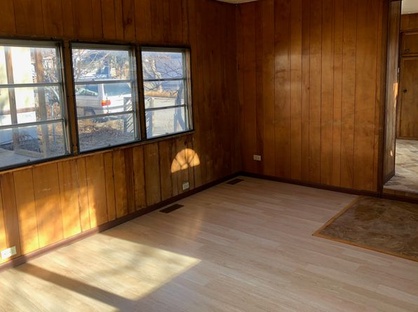 3 bed 1 bath Mobile / Manufactured at 441 S San Juan Ave Montrose, CO, 81401 is for sale at 24k - 1 of 14