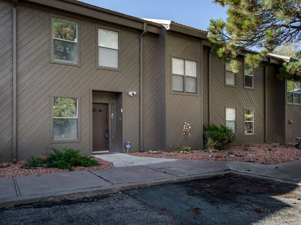 4 bed 3 bath Townhouse at 135 Midiron Rd Alto, NM, 88312 is for sale at 231k - 1 of 33