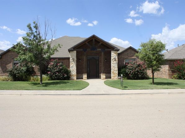 3 bed 2 bath Single Family at 4106 124th St Lubbock, TX, 79423 is for sale at 300k - 1 of 16