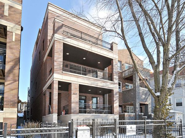 2 bed 2 bath Condo at 3321 N Seminary Ave Chicago, IL, 60657 is for sale at 549k - 1 of 14
