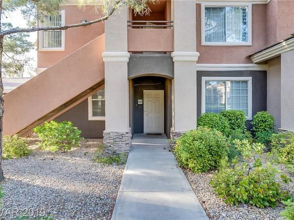 Pioneer Park Real Estate - Pioneer Park Las Vegas Homes For