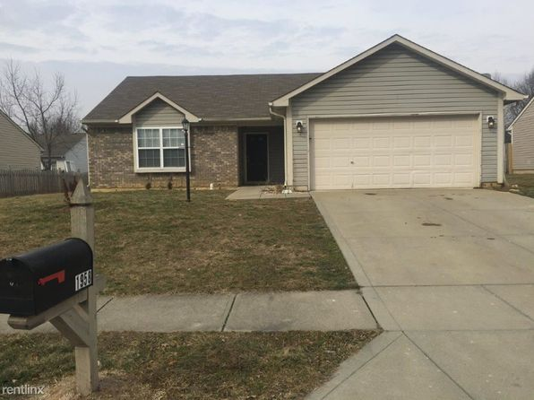 Rental Listings in Southeast Indianapolis - 7 Rentals | Zillow
