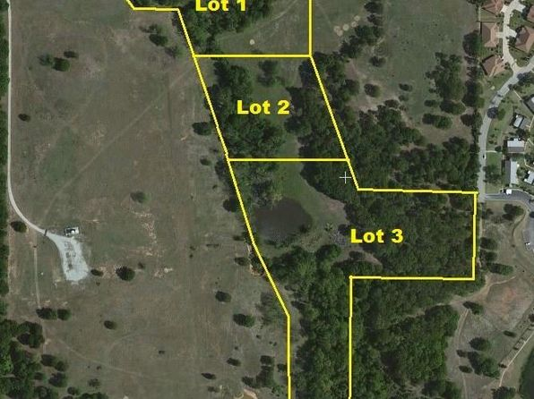 null bed null bath Vacant Land at TBD3 Ryan Rd Denton, TX, 76210 is for sale at 507k - 1 of 12