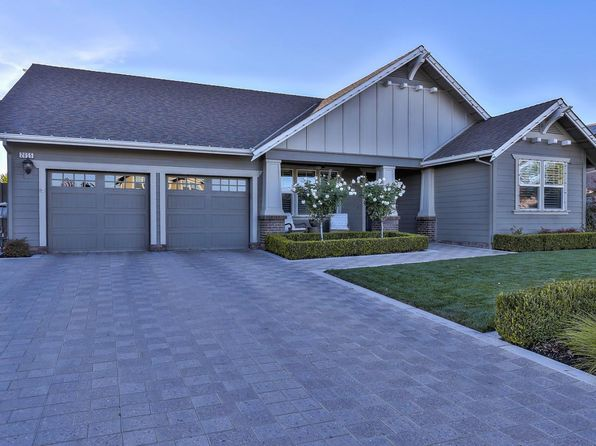 3 bed 3 bath Single Family at 2655 Mc Larren Ct Livermore, CA, 94550 is for sale at 1.30m - 1 of 36