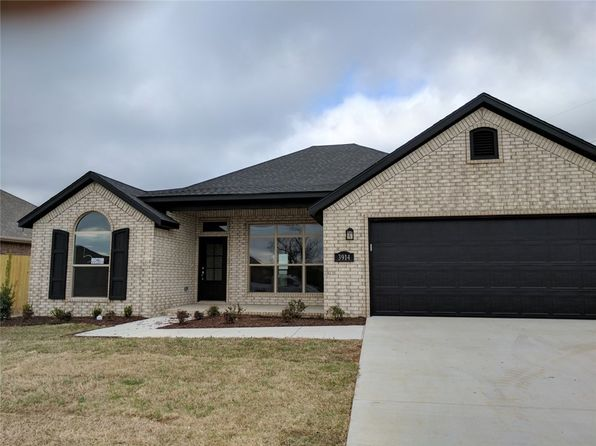 4 bed 2 bath Single Family at 3914 Bridgeton St Springdale, AR, 72764 is for sale at 232k - 1 of 23