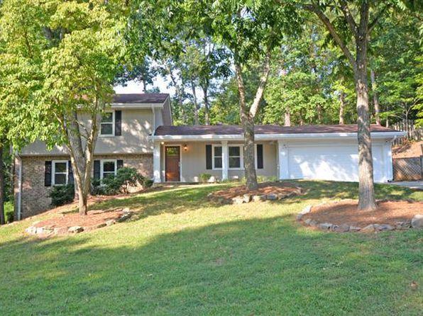 4 bed 3 bath Single Family at 6888 Lockridge Dr Atlanta, GA, 30360 is for sale at 335k - 1 of 32