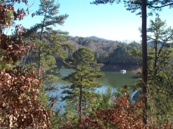 null bed null bath Vacant Land at 3 Rocky Rd Bryson City, NC, 28713 is for sale at 399k - 1 of 10