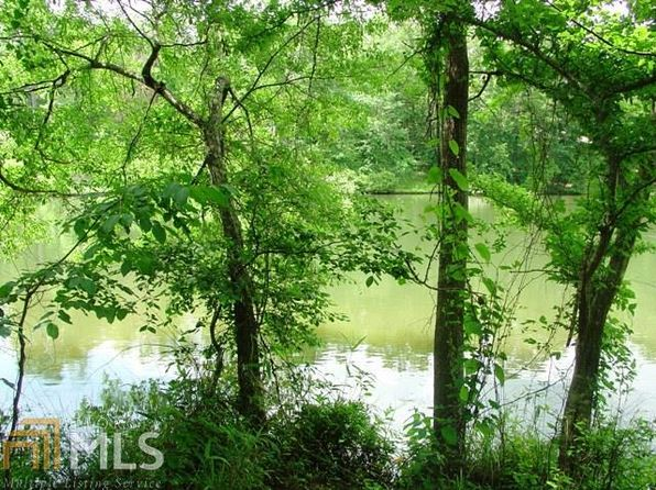 null bed null bath Vacant Land at 102 Morning Glory Dr Sparta, GA, 31087 is for sale at 47k - 1 of 6