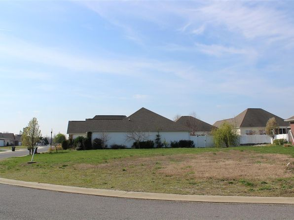 null bed null bath Vacant Land at  Lot 31 Legends Dr Paducah, KY, 42001 is for sale at 19k - 1 of 4