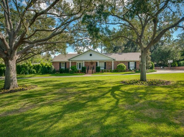 3 bed 3 bath Single Family at 7808 NW 56th Pl Ocala, FL, 34482 is for sale at 349k - 1 of 34