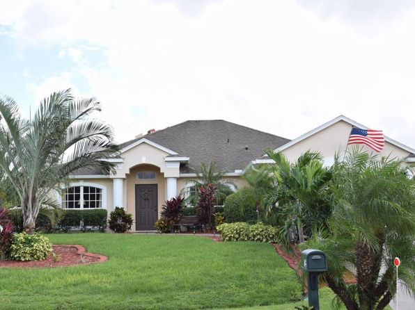 4 bed 2 bath Single Family at 1032 SW Paar Dr Port St Lucie, FL, 34953 is for sale at 240k - 1 of 25