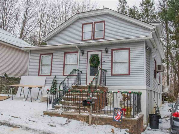 3 bed 1.5 bath Single Family at 3 Durbin Ave Denville, NJ, 07834 is for sale at 299k - 1 of 15