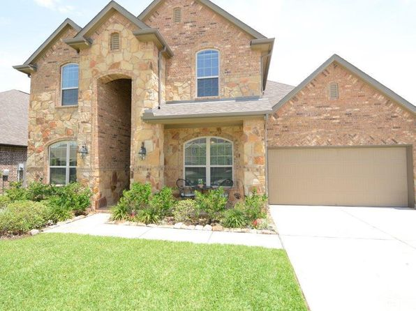5 bed 5 bath Single Family at 13307 Spurlin Meadow Dr Dr Tomball, TX, 77377 is for sale at 373k - 1 of 29
