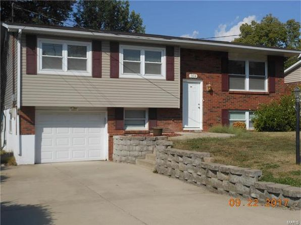 3 bed 2 bath Single Family at 304 Hand Dr Godfrey, IL, 62035 is for sale at 105k - 1 of 14