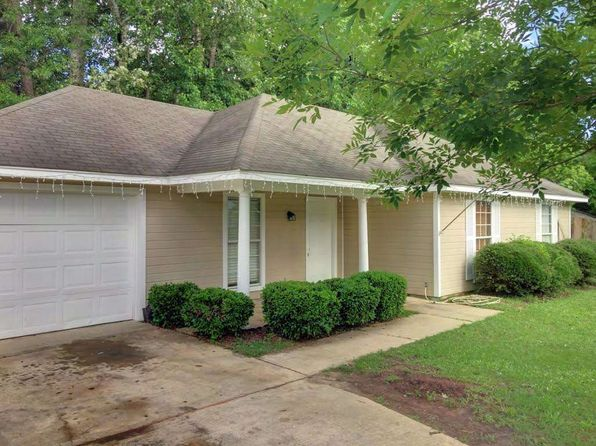 3 bed 2 bath Single Family at 122 Dogwood Hill Dr Florence, MS, 39073 is for sale at 130k - 1 of 12